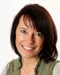 Sylvia Menet, Dr. med.