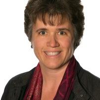 Ursula Hänni-Hauser Die Lobby für Uetikon ist für mich als Vertreterin der kleinen EVP eine gute Möglichkeit, einem grösseren Personenkreis Dorfanliegen zu diskutieren, Gemeinsamkeiten zu finden und einzubringen ins politische Geschehen.