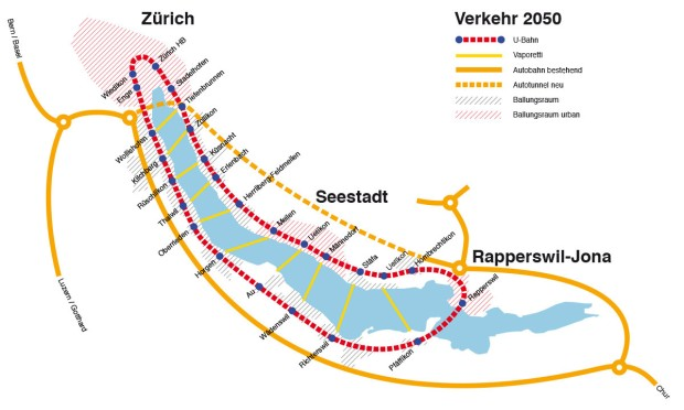 Verkehr-20501
