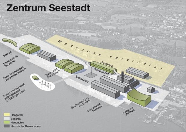Vision2030-Zentrum-Seestadt