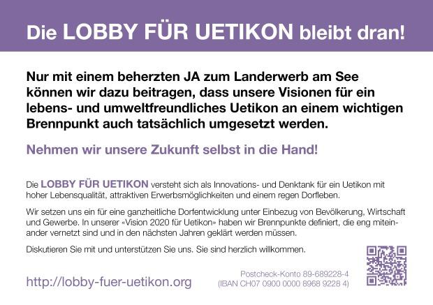 Flyer Ja zum Landerwerb2.jpg